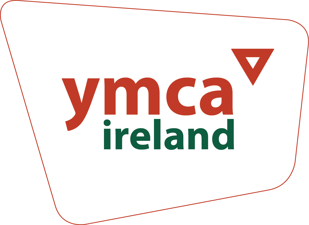 YMCA Ireland | Jobs