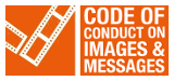 logo_Code-Images-Messages_0