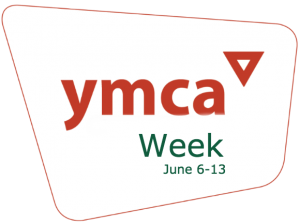 ymca week logo